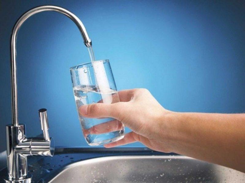 Lưu ý quan trọng phải biết khi mua máy lọc nước